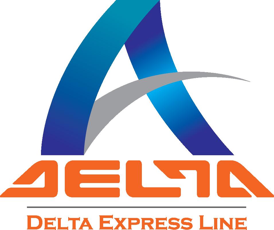 Delta Express Line